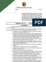 PPL-TC_00054_10_Proc_02083_08Anexo_01.pdf