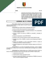 APL-TC_00379_10_Proc_02083_08Anexo_01.pdf