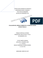 2301-07-01070.pdf