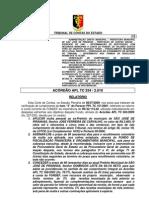 APL-TC_00534_10_Proc_05241_02Anexo_01.pdf