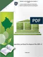 kosovo strategis devl rural.pdf