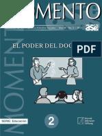 momento_2013_-_2_el_poder_del_docente1.pdf