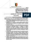APL-TC_00559_10_Proc_02305_07Anexo_01.pdf