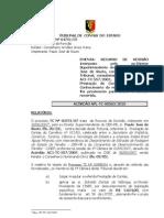 APL-TC_00563_10_Proc_04751_07Anexo_01.pdf