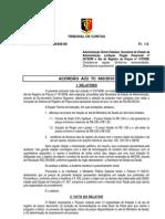 AC2-TC_00660_10_Proc_06446_08Anexo_01.pdf