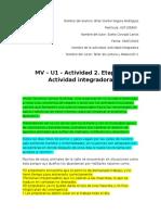 MV-U1-Actividad-1