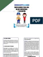 Manual de Bolsillo_2