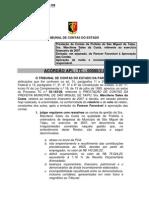 APL-TC_00580_10_Proc_02165_08Anexo_01.pdf