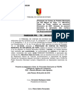 PPL-TC_00102_10_Proc_02165_08Anexo_01.pdf