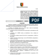 APL-TC_00592_10_Proc_02843_09Anexo_01.pdf