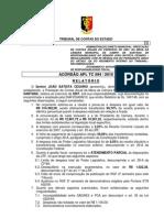 APL-TC_00594_10_Proc_02108_08Anexo_01.pdf