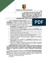 APL-TC_00616_10_Proc_02174_08Anexo_01.pdf