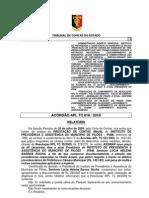 APL-TC_00618_10_Proc_04078_00Anexo_01.pdf
