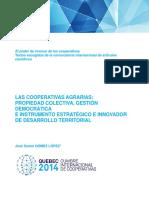 COOP.pdf