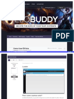 Elobuddy Net Topic 150 Como Usar Eb Guia