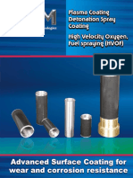 M&M Plasma Coating Catalog.pdf