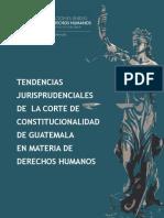 Tendencias jurisprudenciales.pdf