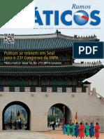 Revista Rumos 45.pdf