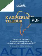 CIESPAL 2015. Cooperación en Comunicación en América Latina.pdf