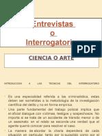 INTERROGATORIO CIENCIA O ARTE.pptx