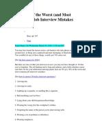 Noman Sir Articles - Business Communication