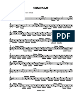 bakalao salao - Alto Sax.pdf