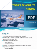 EASYJET-WEB'S-FAVOURITE-AIRLINE.pdf