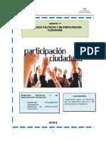 w20160822121759623_7001040340_10-15-2016_000638_am_MÓDULO 11 DERECHOS POLÍTICOS Y DE PARTICIPACIÓN CIU.