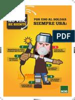 Ojos-Afiche-Soldador.pdf