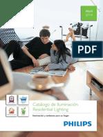 catalogo-residential-lighting-iberia-2014-final.pdf