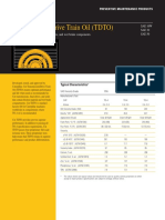 CAT-TDTO-10_30_50.pdf
