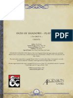 shadow blade-D&D.pdf