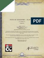 shadow blade-D&D.pdf