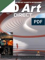 3D Art Direct - May 2015 (gnv64).pdf
