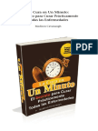 LIBRO, cura en 1 minuto- 2013 enero.pdf
