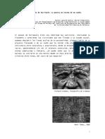 parque IBIRAPUERA.pdf
