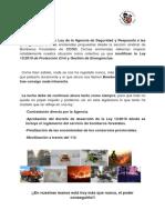 Comunicado_aprobación_Ley.pdf-1[1]