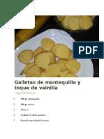 Galletas de mantequilla y toque de vainilla.docx