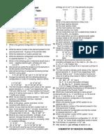 periodic table sub (1).pdf