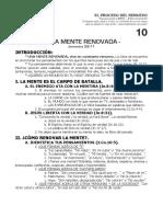 EL PROCESO DEL RENUEVO.pdf