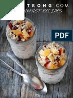 LS_18_recipes_FINAL.pdf