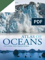 Atlas of Oceans - Exploring This Hidden World (2011)