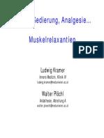 03-muskelrelaxanzien-teil-2.pdf
