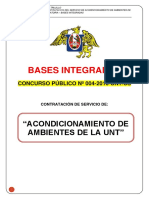 Bases Integradas Acondicionamiento de Ambientes Cp 0042016 20170119 172603 230