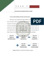 Diseño de un reactor capitulo3.pdf