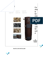 270319179-Manual-centrala-termica-pe-lemne-si-carbuni-Liepsnele.pdf