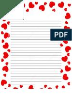 Hearts documents 4345