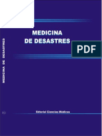 Med. Desastres.md