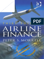 airline.finance.pdf