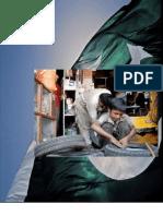 45694467-Child-Labor-in-Pakistan.pdf